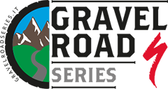 GRAVEL ROAD SERIES