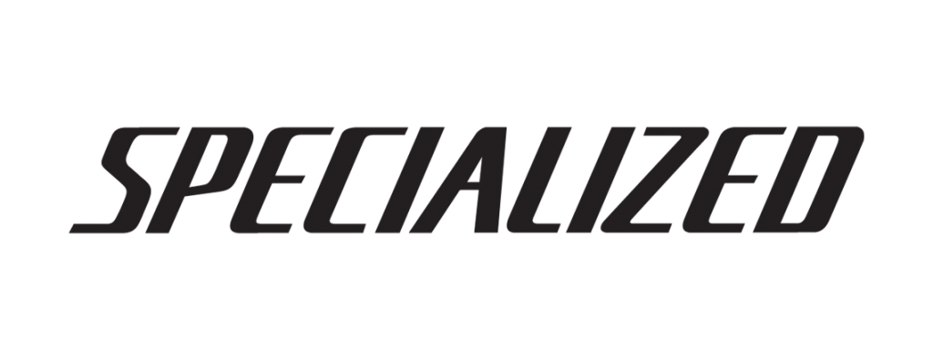 specoalized-logo