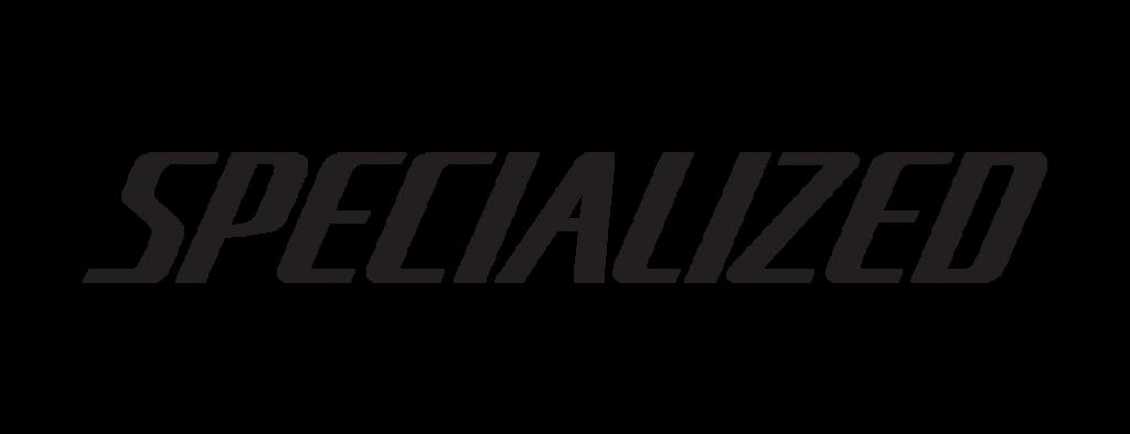 specoalized-logo