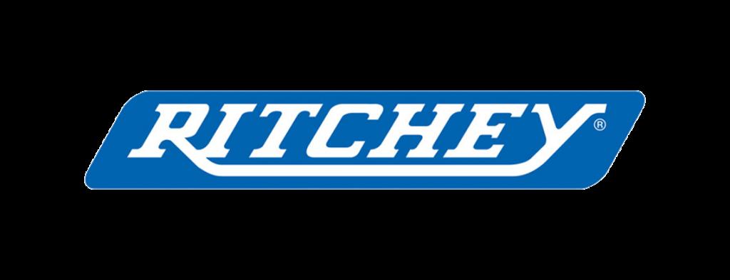 specoalized-ritchey