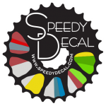 speedydecal-logo
